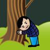 CMS Admin's avatar